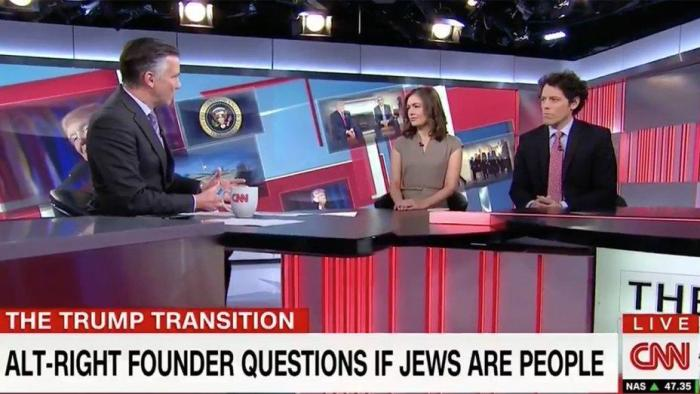 cnn-alt-right-questions-screenshot-h-2016