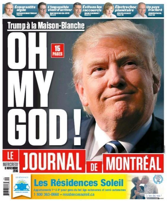 sfl-newspaper-front-pages-on-trump-s-victory-20161109