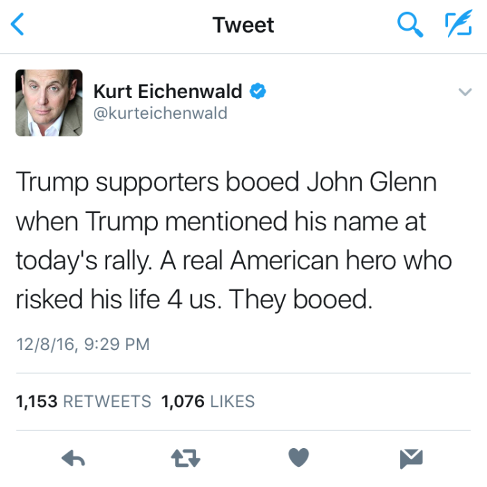 kurt-eichenwald-tweet-e1481287614188