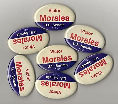1996Lot-of-7-Victor-Morales-2x3-Oval