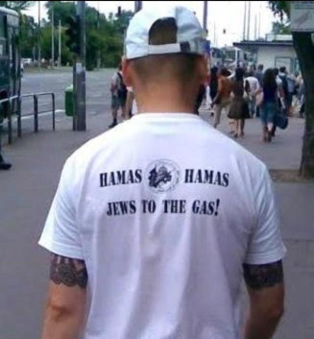 Fuck a jew, anal sex day video on spankwire